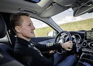 خبراء: لا تثق في أنظمة القيادة المساعدة ثقة عمياء!