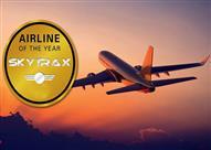 بالصور - أفضل 10 خطوط طيران في العالم.. مصر خارج التصنيف