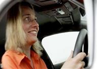 نداء لسائقي السيارات.. لا تثقوا بشكل كامل في أنظمة القيادة المساعدة!
