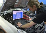 قبل تعديل محرك سيارتك.. تعرف على المخاطر التي تنتظرك