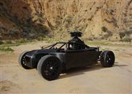 بالفيديو.. لن تصدق كيف يتم تصوير إعلانات السيارات!