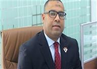 محمد فضل الله يكتب لمصراوي: خيط رفيع بين الرياضة والجريمة