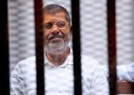 لهذه الأسباب قضت المحكمة بالسجن 40 عاما على مرسي في قضية التخابر مع