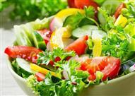 5 أطعمة تساعدك على حرق الدهون