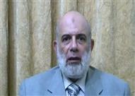 مرصد الإفتاء لوجدي غنيم: المتطرفون يحاولون جر مصر إلى طوفان العنف