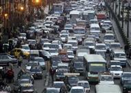 عند القيادة في شوارع مصر.. إحذر هذه الأشياء الـ7