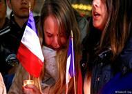 وجهة نظر: المجتمع الأعزل في مواجهة خطر الإرهاب