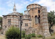 مسلمو أوروبا يشترون الكنائس المغلقة لتحويلها إلى مساجد