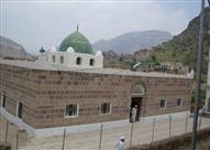 بالصور.. مسجد السهلة.. مصلى الأنبياء.. ومهبط الملائكة