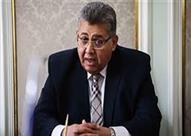 وزير التعليم العالي: لن نتدخل في توزيع درجات الحافز الرياضي