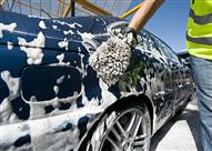 هل تعلم.. نظافة السيارة قد يفقدها جزء من قيمتها!