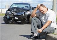 بالفيديو.. ضحايا حوادث السيارات الأكثر حظًا بالكرة الأرضية