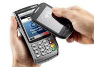 3 مليارات عملية دفع بتكنولوجيا NFC في أوروبا خلال عام