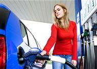 حيل بسيطة لتوفير الوقود بسيارتك المستعملة