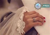 هل يجوز للمرأة أن تزوج نفسها بدون إذن وليها؟