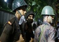 رويترز: 7 إيطاليين بين الرهائن المحتجزين في مطعم دكا