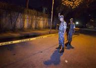 """تقرير: """"داعش"""" يعلن مسؤوليته عن هجوم دكا"""