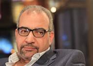 """بالفيديو- بيومي فؤاد يستعيد ذكرياته مع الدراسة في """"مننا وعلينا"""""""