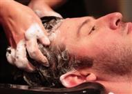 لهذا السبب لا يجب أن تغسل شعرك كل يوم