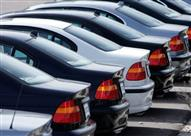 تعرف على.. أسعار أرخص 5 سيارات جديدة في السوق المصري