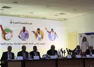 أوليمبياد ريو- مصر تشارك بالبعثة الأكبر في تاريخها.. وهايدي عادل الأصغر