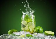طريقة عمل المشروب الحارق للدهون