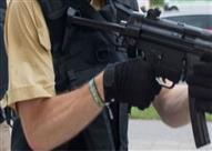 مقتل 4 أشخاص على الأقل في إطلاق نار بولاية تكساس الأمريكية