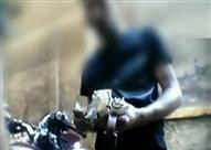 بالفيديو - منى العراقي تكشف النقاب عن أكبر ديلر بإمبابة