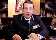 ذاتية حكمدار القاهرة بعد وفاته.. من ضابط أمن مركزي لحكمدار العاصمة