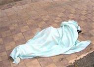 انتحار ربة منزل ألقت نفسها من الطابق العاشر في الإسكندرية