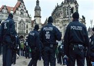 المحققون الألمان يعتقدون بوجود علاقة بين هجوم ميونيخ ومذبحة أوسلو