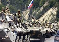 روسيا: عودة العمليات العسكرية في شرق أوكرانيا تدفن التسوية السلمية
