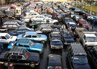 المصريون يتعلمون قواعد المرور والقيادة منذ عام 1930