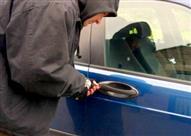 حل لغز سرقة السيارات في العجوزة.. مسجل خطر وراء 8 وقائع