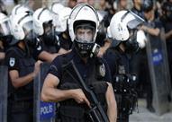 تركيا تحتجز ابن شقيق الداعية الإسلامي جولن