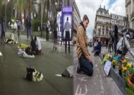 بعد هجوم ميونخ.. الإرهاب يتوغّل داخل أوروبا