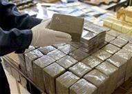 الأمن العام يضبط ١٦٠ قضية مخدرات خلال ٢٤ ساعة
