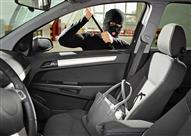 كيف تحمي السيارة القديمة من خطر السرقة؟