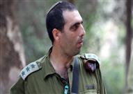 صحيفة عبرية: قائد بجيش الاحتلال الإسرائيلى يغتصب 16 مجندة وضابطة