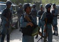 حظر المظاهرات والتجمعات في أفغانستان لمدة 10 أيام