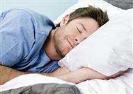 6 نصائح لنوم هادئ في الصيف حال عدم وجود تكييف