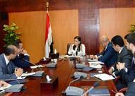 الاستثمار توقع عقد إعداد برنامج يهدف لجذب 10 مليار دولار