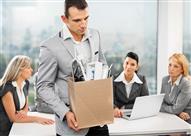 انتبه.. 5 علامات تدل على أنك يجب أن تترك وظيفتك حالًا