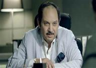 بالفيديو- كمال أبو رية: لهذا السبب انفصلت عن ماجدة زكي