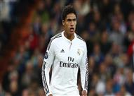 فاران يرغب في الاستمرار مع ريال مدريد في الموسم الجديد