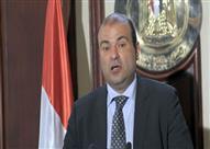 وزير التموين: مصر تنتج 9 مليون طن قمح سنويًا