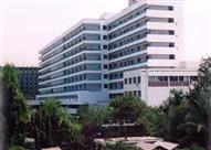 اختفاء طفل فور ولادته بمستشفى أسيوط الجامعي
