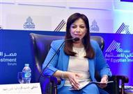 مصر تنجح في تسوية منازعة استثمارية مع شركة كويتية لجأت للتحكيم الدولي