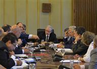 """""""الخطة والموازنة بالنواب"""" توافق على اتفاقية التعاون الجمركي مع السعودية"""