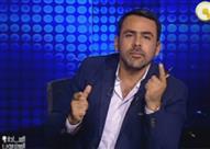 يوسف الحسينى: 90 % من المصريين كانوا حفاة قبل ثورة يوليو 1952